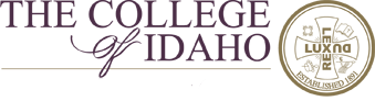 College of Idaho Logo